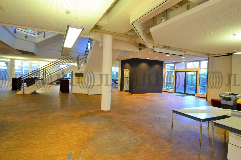 Büros Köln, 50668 - Büro - Köln, Neustadt-Nord - K0185 - 10908726