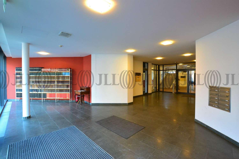 Büros Köln, 50668 - Büro - Köln, Neustadt-Nord - K0185 - 10908727