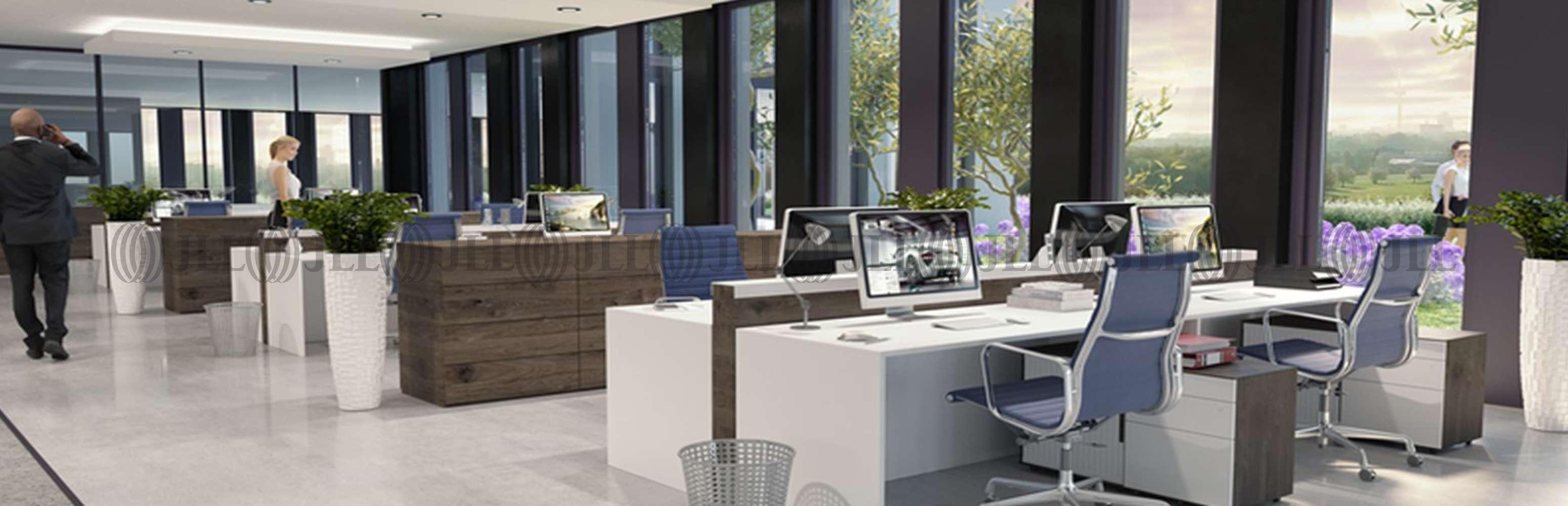 Büros Köln, 50829 - Büro - Köln, Ossendorf - K1512 - 10908731