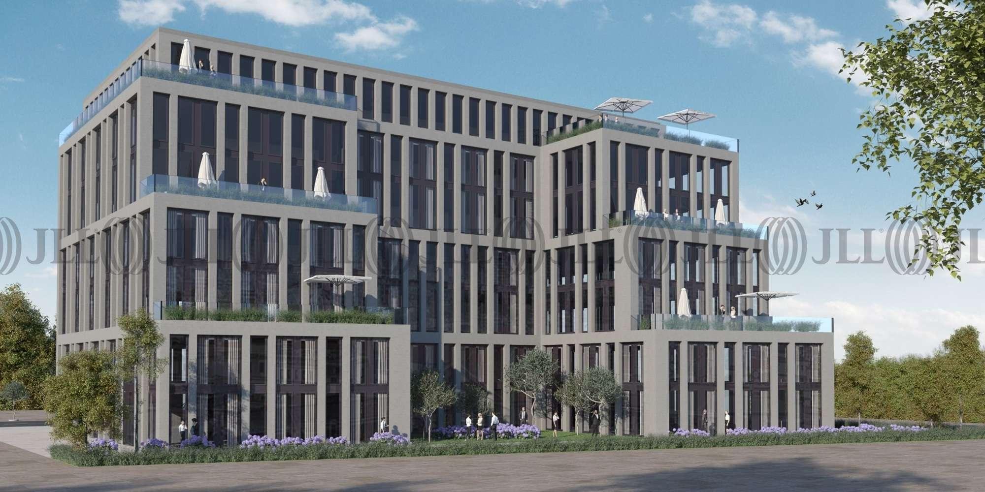 Büros Köln, 50829 - Büro - Köln, Ossendorf - K1512 - 10908729