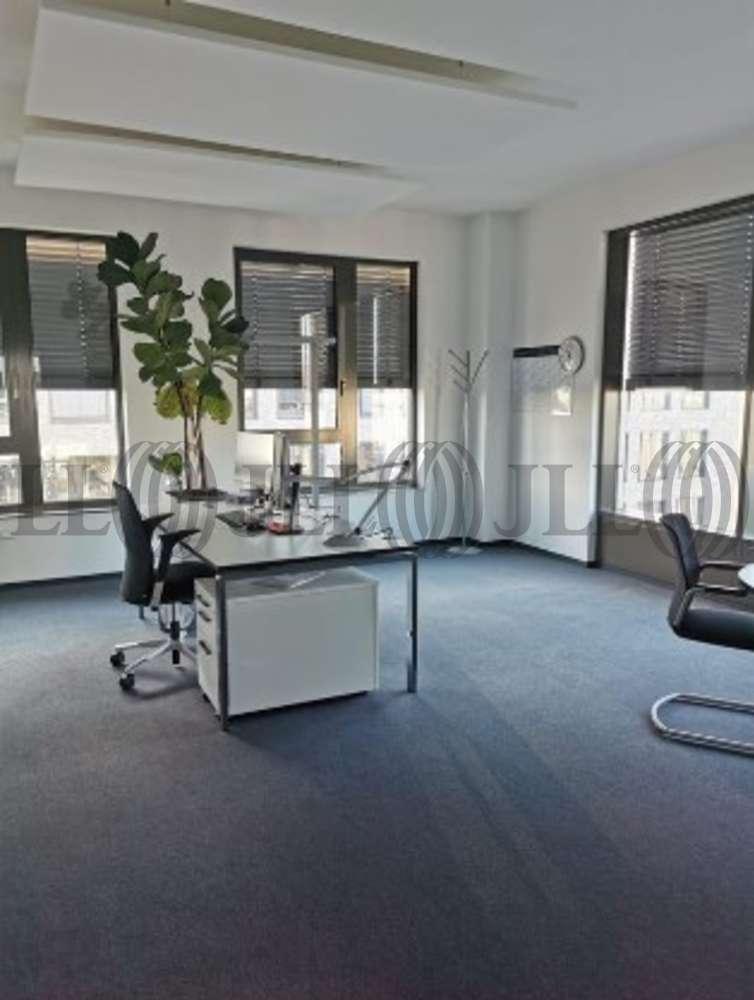 Büros Köln, 51103 - Büro - Köln, Deutz - K0513 - 10908747
