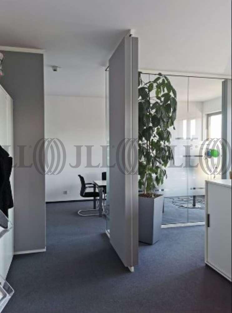Büros Köln, 51103 - Büro - Köln, Deutz - K0513 - 10908748