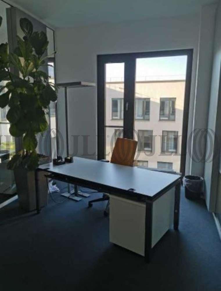 Büros Köln, 51103 - Büro - Köln, Deutz - K0513 - 10908749