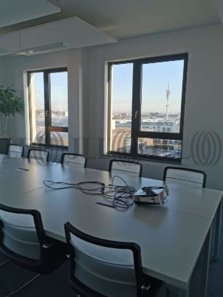Büros Köln, 51103 - Büro - Köln, Deutz - K0513 - 10908750