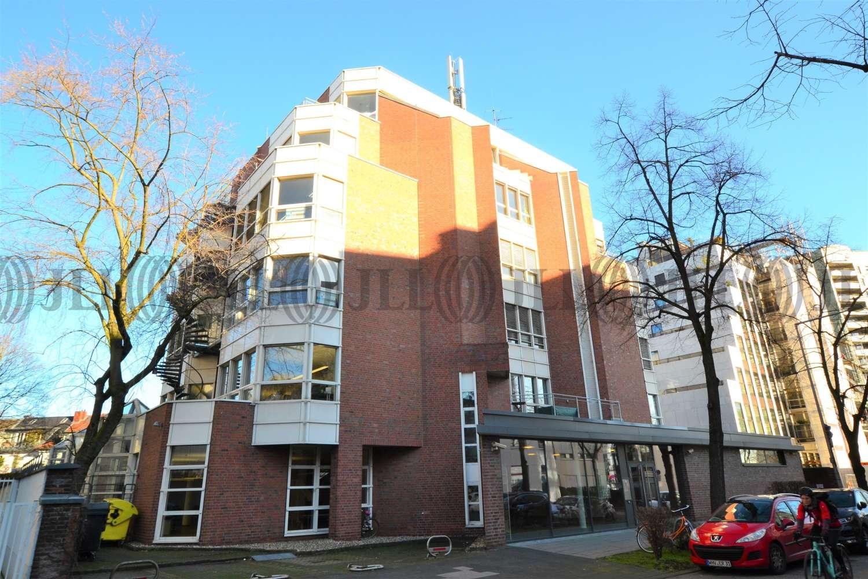 Büros Köln, 50668 - Büro - Köln, Neustadt-Nord - K0185 - 10908744