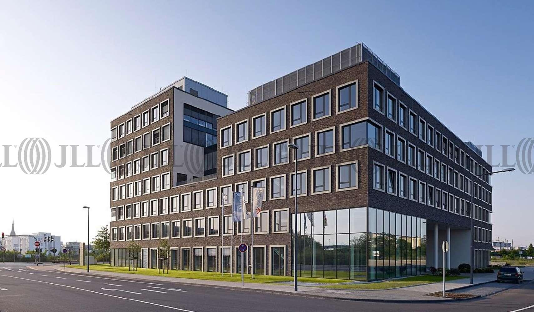 Büros Köln, 51103 - Büro - Köln, Deutz - K0513 - 10908745