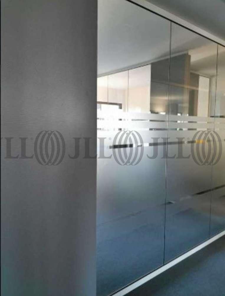 Büros Köln, 51103 - Büro - Köln, Deutz - K0513 - 10908751