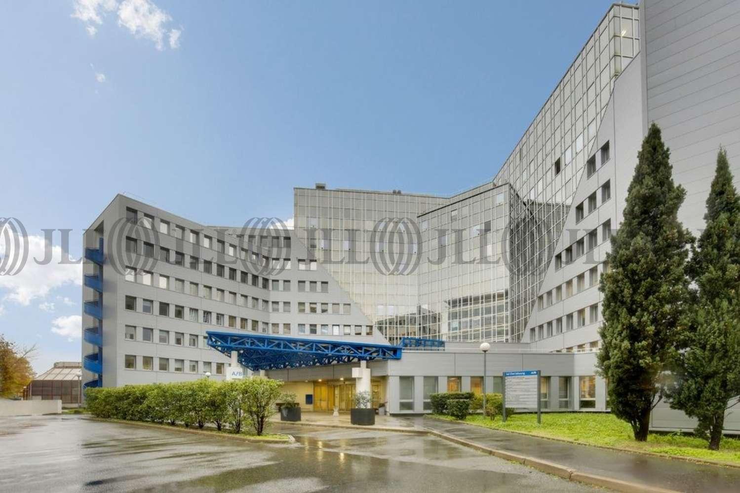 Bureaux Colombes, 92700 - LE CHARLEBOURG - 10908852