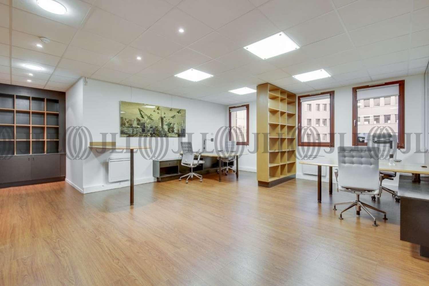 Bureaux Colombes, 92700 - LE CHARLEBOURG - 10908856