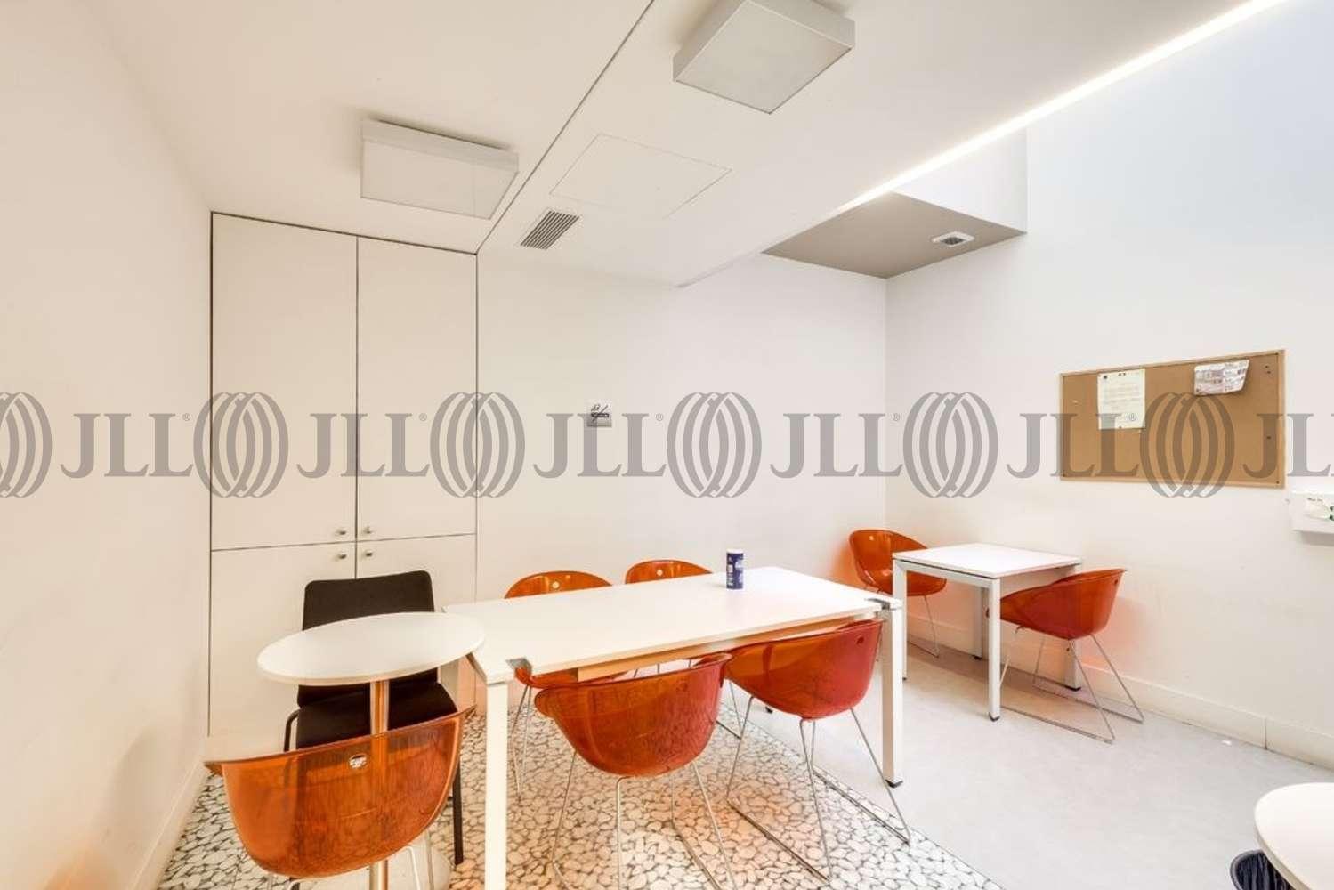 Bureaux Paris, 75015 - 122 RUE DE JAVEL - 10908909