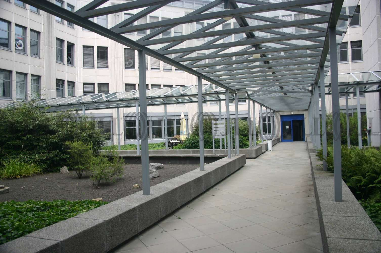 Büros Leinfelden-echterdingen, 70771 - Büro - Leinfelden-Echterdingen, Echterdingen - S0005 - 10909928
