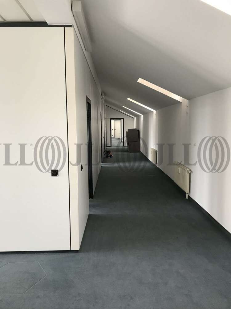 Büros Leinfelden-echterdingen, 70771 - Büro - Leinfelden-Echterdingen, Echterdingen - S0005 - 10909931