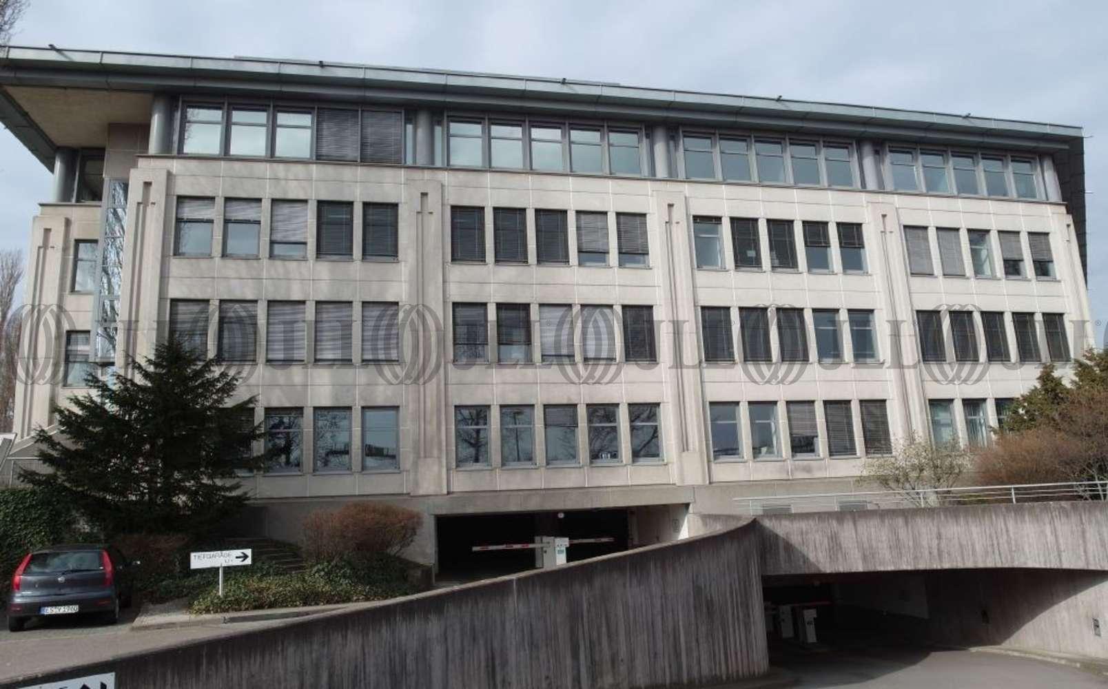 Büros Leinfelden-echterdingen, 70771 - Büro - Leinfelden-Echterdingen, Echterdingen - S0005 - 10909929