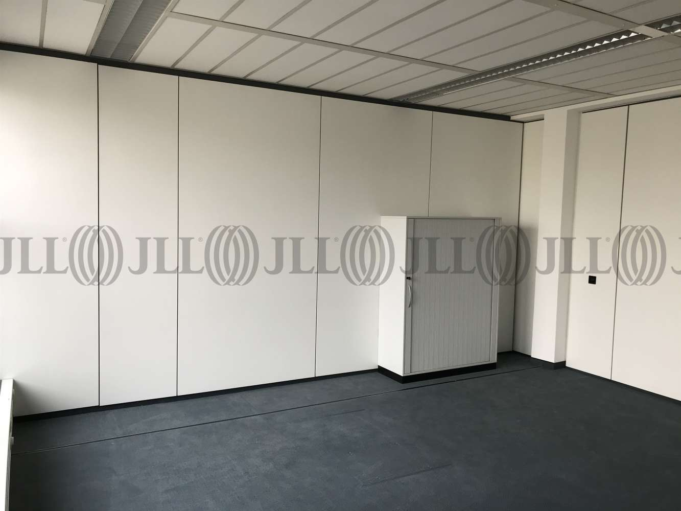 Büros Leinfelden-echterdingen, 70771 - Büro - Leinfelden-Echterdingen, Echterdingen - S0005 - 10909933