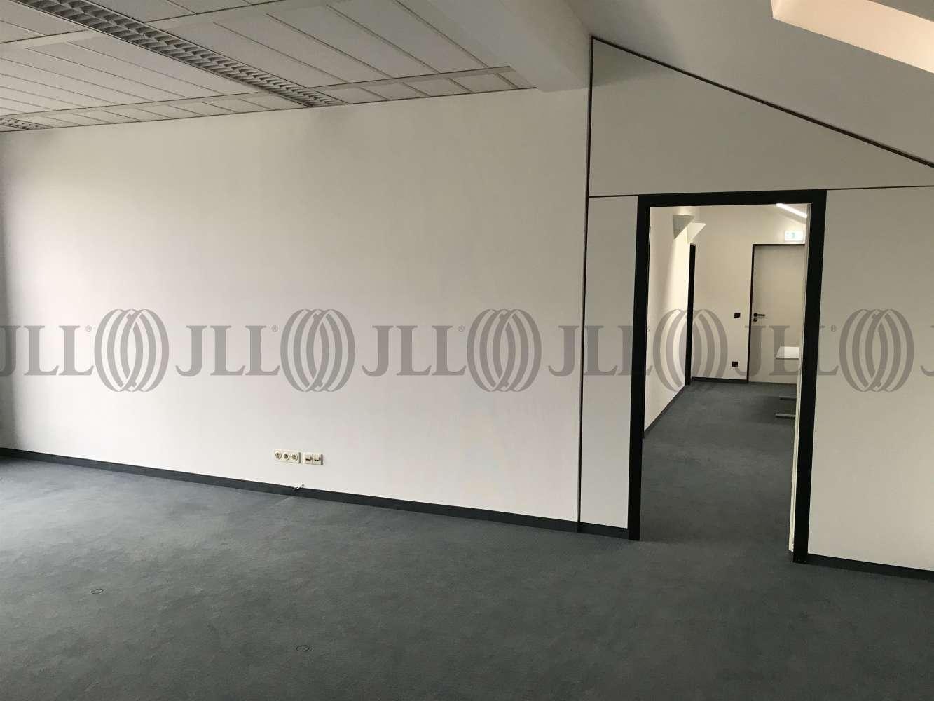 Büros Leinfelden-echterdingen, 70771 - Büro - Leinfelden-Echterdingen, Echterdingen - S0005 - 10909936