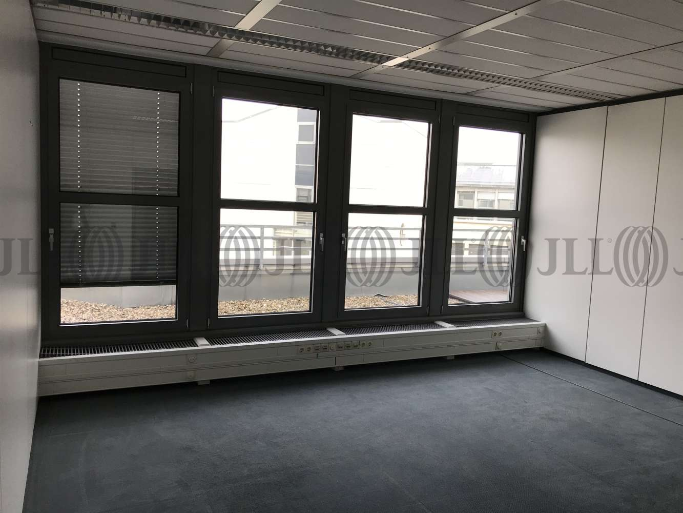 Büros Leinfelden-echterdingen, 70771 - Büro - Leinfelden-Echterdingen, Echterdingen - S0005 - 10909932