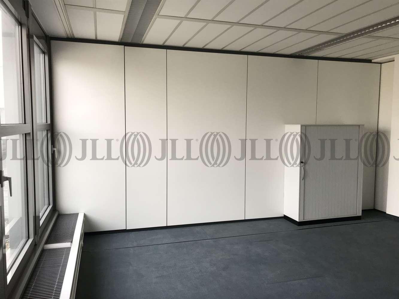 Büros Leinfelden-echterdingen, 70771 - Büro - Leinfelden-Echterdingen, Echterdingen - S0005 - 10909934