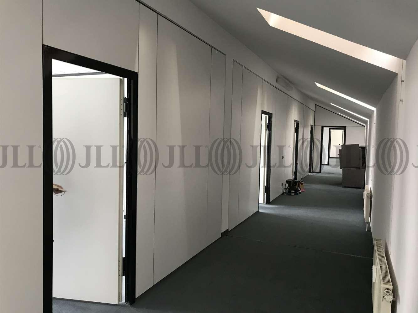 Büros Leinfelden-echterdingen, 70771 - Büro - Leinfelden-Echterdingen, Echterdingen - S0005 - 10909935