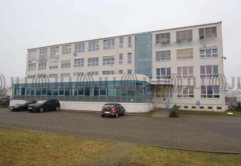 Hallen Ludwigsfelde, 14974 - Halle - Ludwigsfelde - B0160 - 10910132