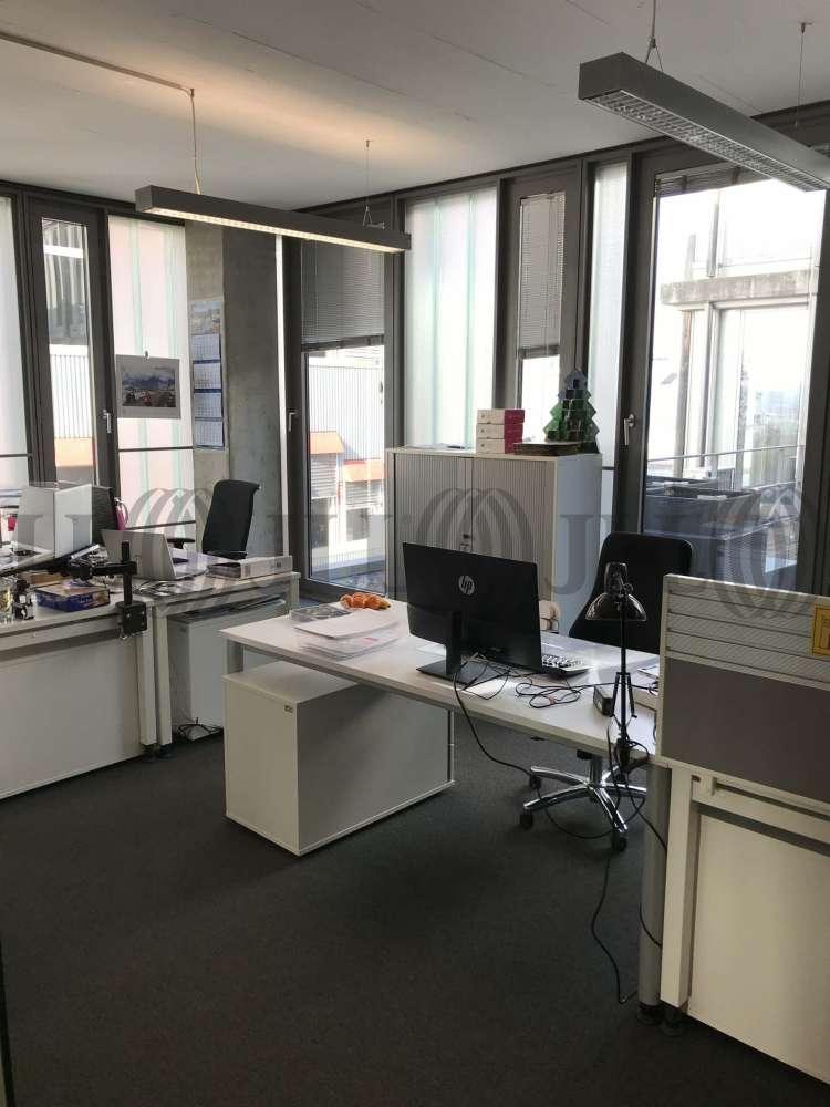 Büros Leinfelden-echterdingen, 70771 - Büro - Leinfelden-Echterdingen, Leinfelden - S0007 - 10910137