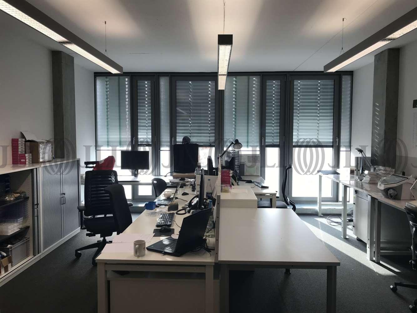 Büros Leinfelden-echterdingen, 70771 - Büro - Leinfelden-Echterdingen, Leinfelden - S0007 - 10910139