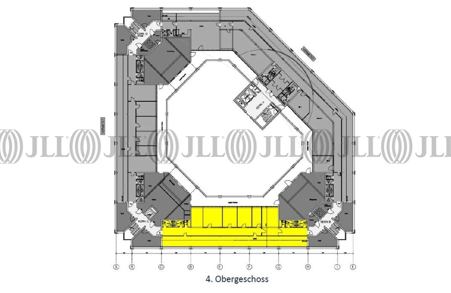 Büros Leinfelden-echterdingen, 70771 - Büro - Leinfelden-Echterdingen, Echterdingen - S0005 - 10910147