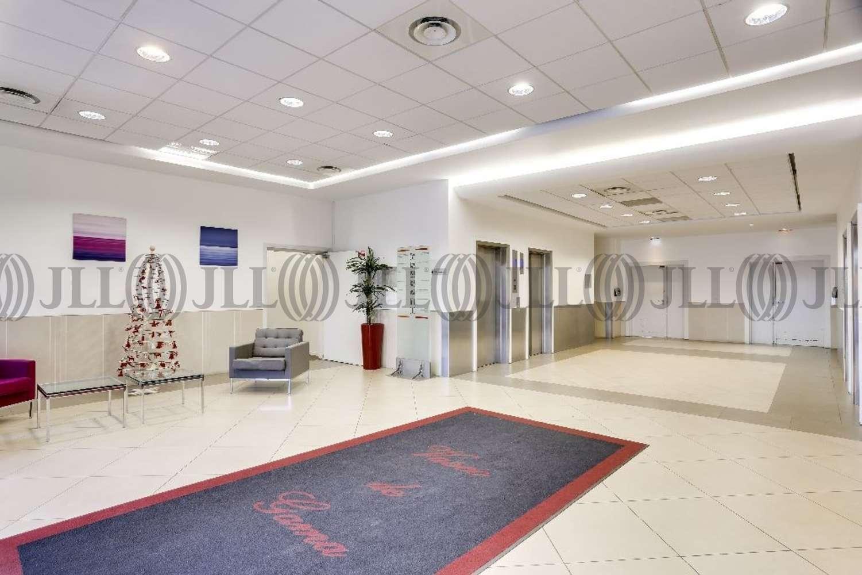 Bureaux Levallois perret, 92300 - LE VASCO DE GAMA