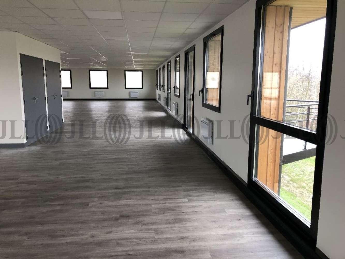 Bureaux Villeneuve d ascq, 59650 - 23 RUE HADDOCK