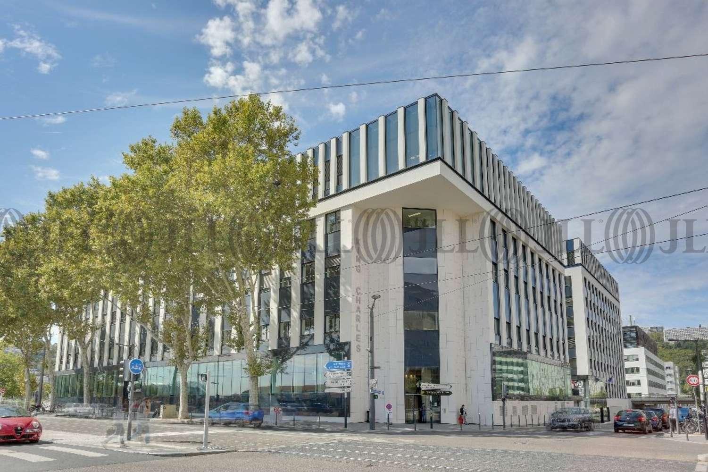 Bureaux Lyon, 69002 - KING CHARLES