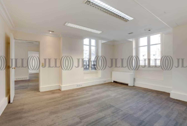 Bureaux Paris, 75008 - 72 RUE DU FAUBOURG SAINT HONORE - 10911469