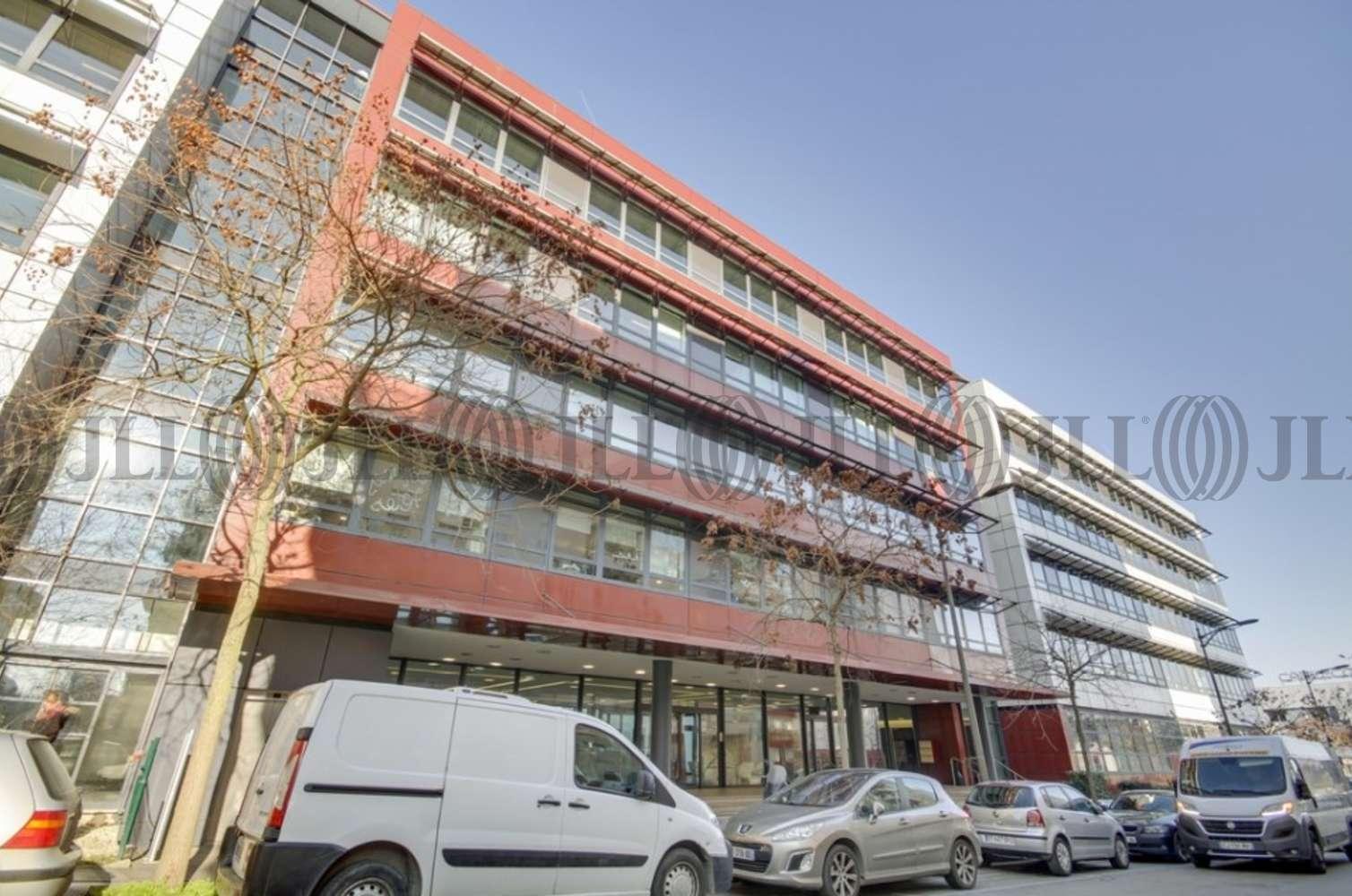 Bureaux Rosny sous bois, 93110 - ESTREO - 10911738