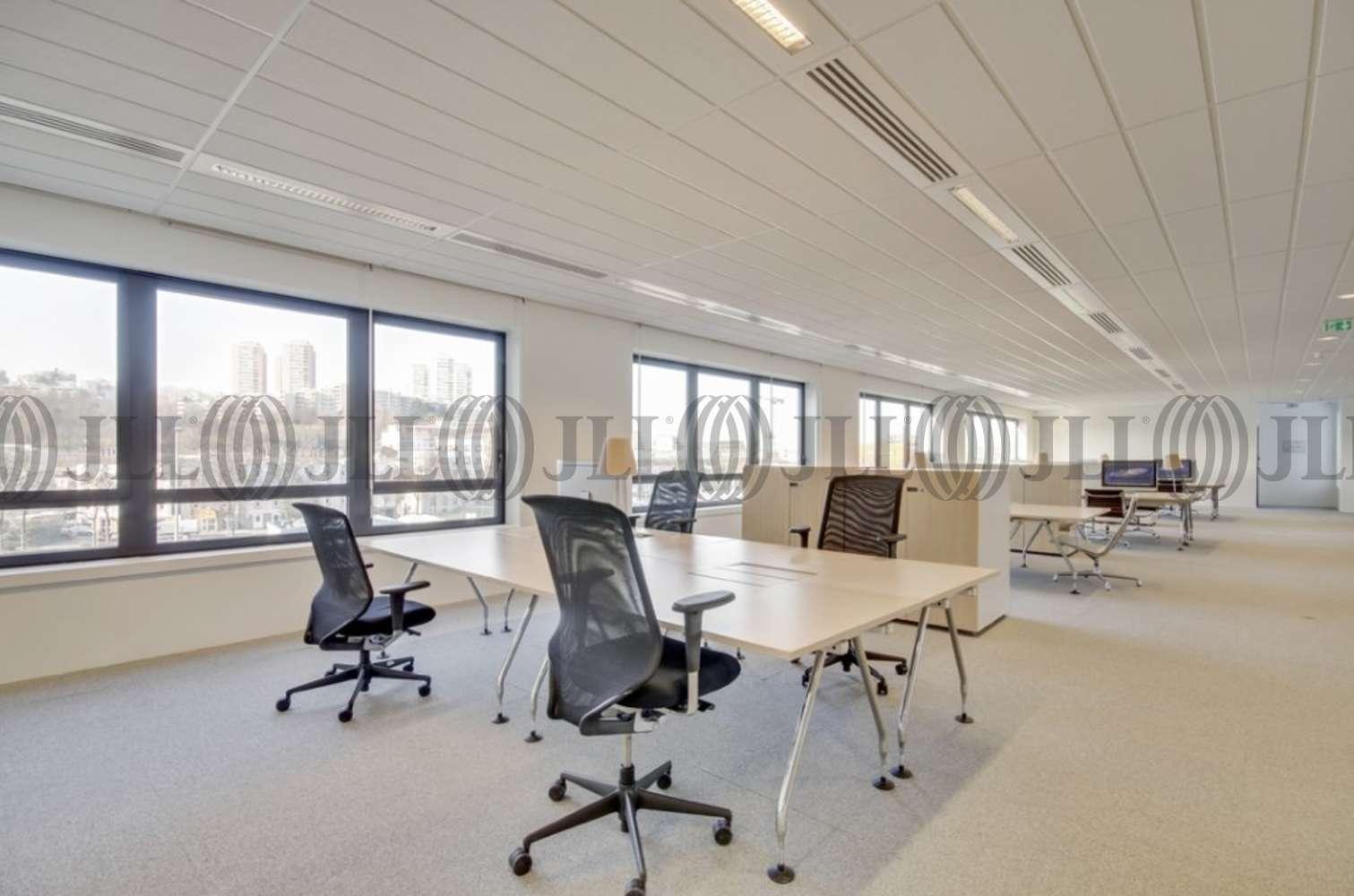 Bureaux Rosny sous bois, 93110 - ESTREO - 10911740