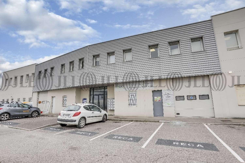 Bureaux Decines charpieu, 69150 - PARC AVENUE - 10911758