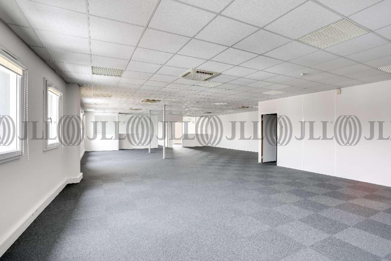 Bureaux Decines charpieu, 69150 - PARC AVENUE - 10911761