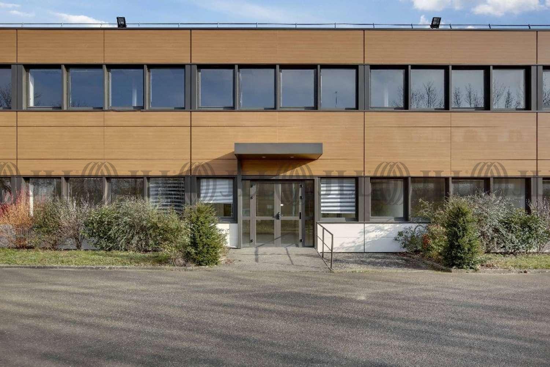 Bureaux Montigny le bretonneux, 78180 - 3 SQUARE FRANKLIN - 10911793