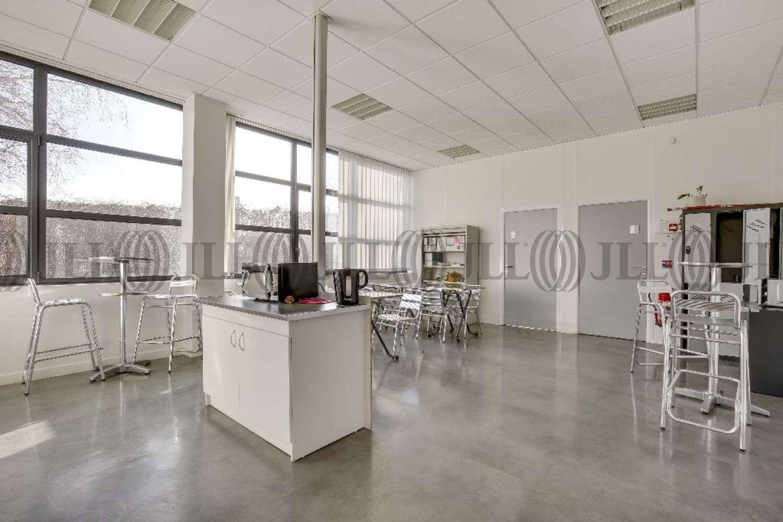 Bureaux Montigny le bretonneux, 78180 - 1 SQUARE FRANKLIN - 10911806