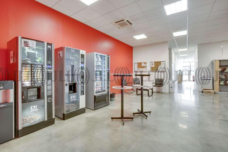 Bureaux Montigny le bretonneux, 78180 - 1 SQUARE FRANKLIN - 10911807