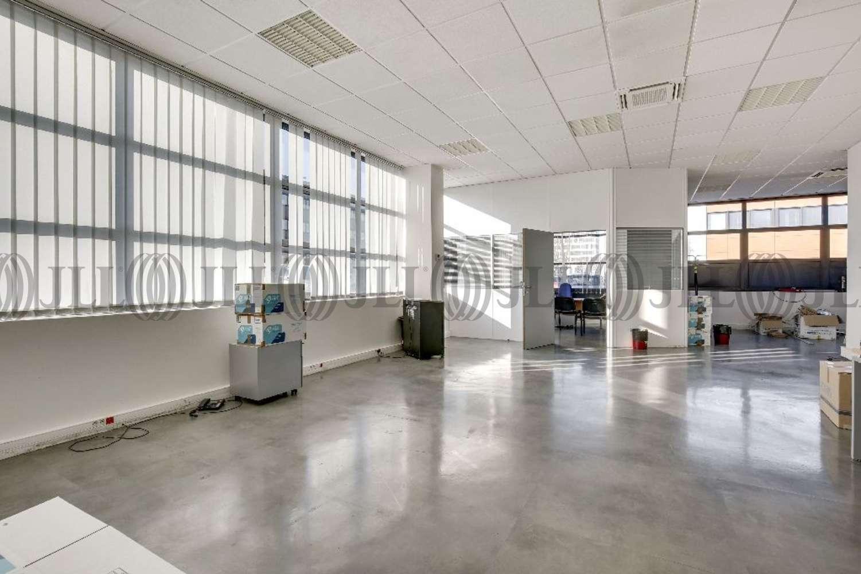 Bureaux Montigny le bretonneux, 78180 - 1 SQUARE FRANKLIN - 10911809