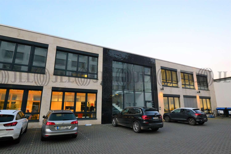 Büros Köln, 50933 - Büro - Köln, Braunsfeld - K1091 - 10911949