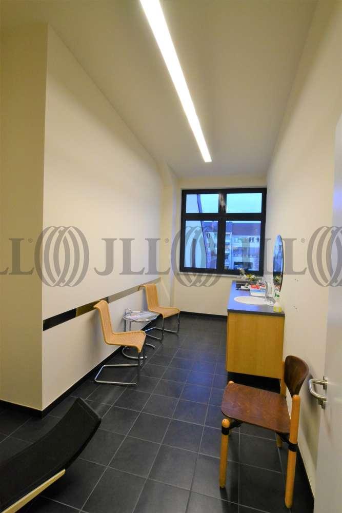Büros Köln, 50933 - Büro - Köln, Braunsfeld - K1091 - 10911950