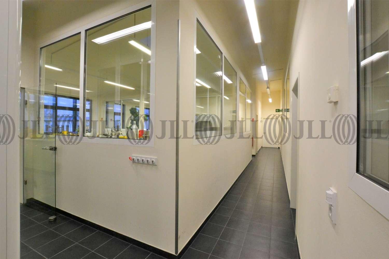 Büros Köln, 50933 - Büro - Köln, Braunsfeld - K1091 - 10911951