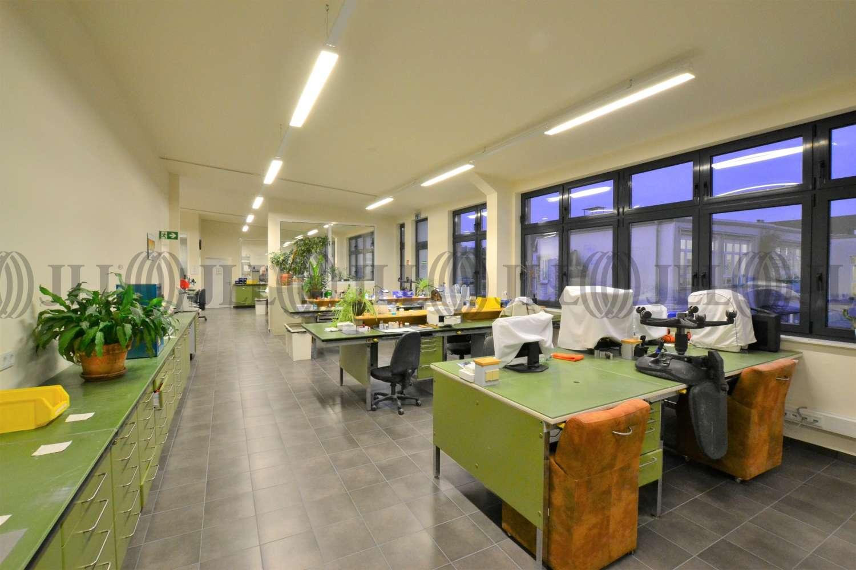 Büros Köln, 50933 - Büro - Köln, Braunsfeld - K1091 - 10911952