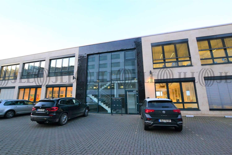Büros Köln, 50933 - Büro - Köln, Braunsfeld - K1091 - 10911948
