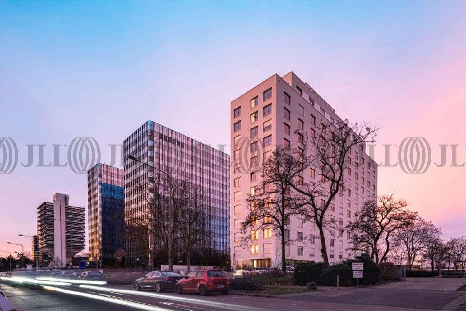 Ladenflächen Frankfurt am main, 60528 - Ladenfläche - Frankfurt am Main, Schwanheim - E0987 - 10911956