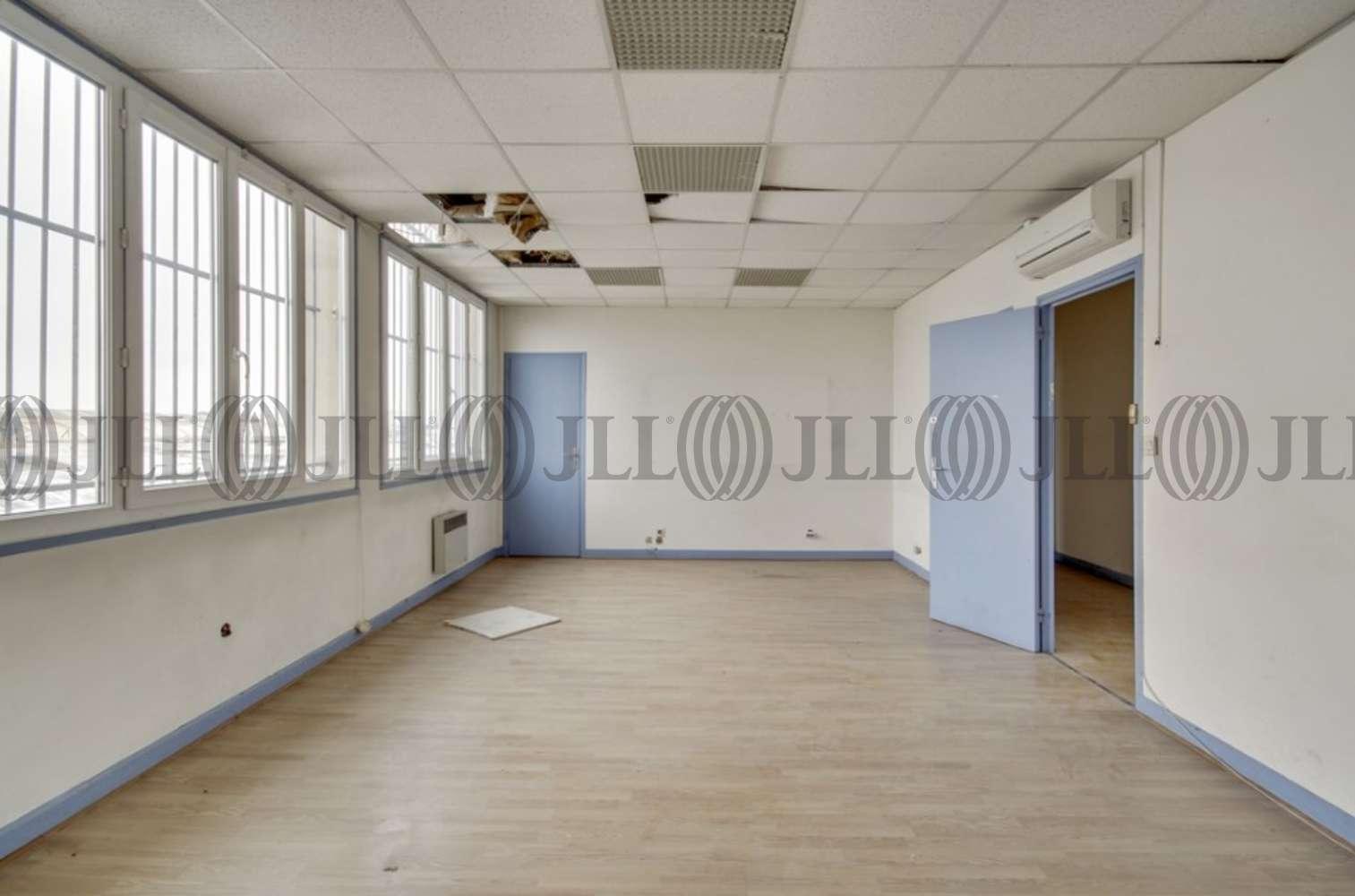 Bureaux Bobigny, 93000 - 22 AVENUE DE LA DIVISION LECLERC