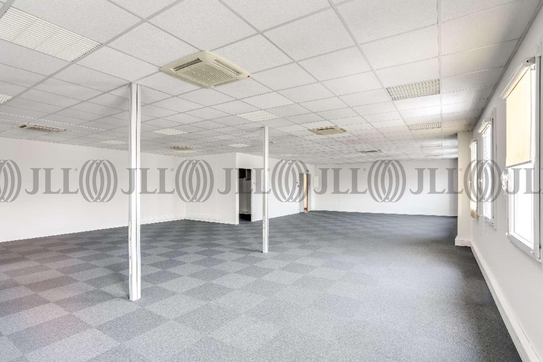 Bureaux Decines charpieu, 69150 - PARC AVENUE - 10912014
