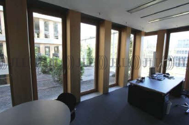 Büros Düsseldorf, 40474 - Büro - Düsseldorf, Golzheim - D0481 - 10912105