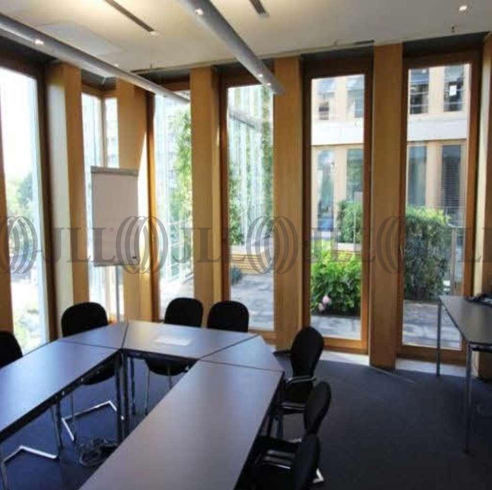 Büros Düsseldorf, 40474 - Büro - Düsseldorf, Golzheim - D0481 - 10912106