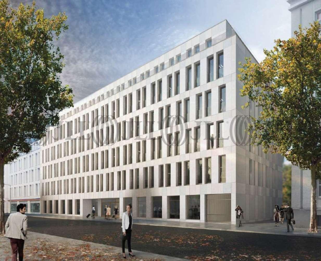 Büros Berlin, 12489 - Büro - Berlin, Adlershof - B0309 - 10912136