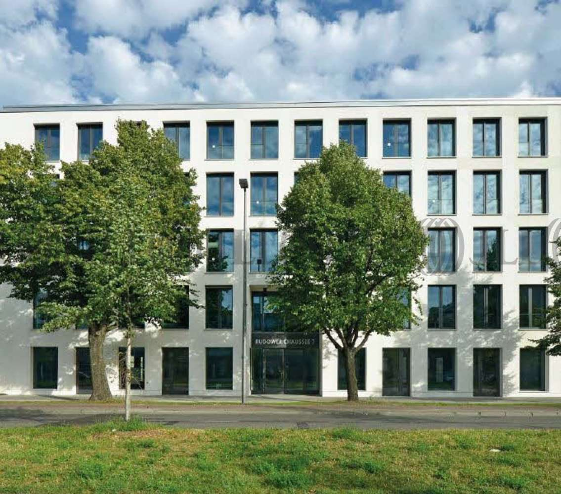 Büros Berlin, 12489 - Büro - Berlin, Adlershof - B0309 - 10912183